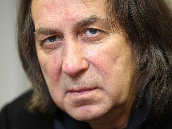 Актер Александр Иншаков объяснил схему мошенничества в кинологической ассоциации