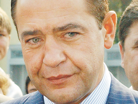 Адвокат объяснил причину задержки с оглашением причины смерти Лесина