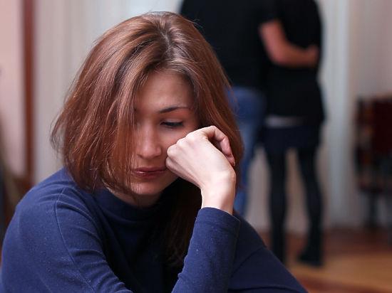 Обнаружена болезнь одиночества, особо опасная ранней весной