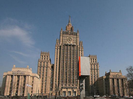 Россия ответит на размещение американцами новых ядерных авиабомб в Европе