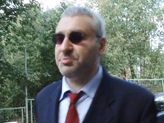Адвокат Савченко начал уголовное преследование пранкеров