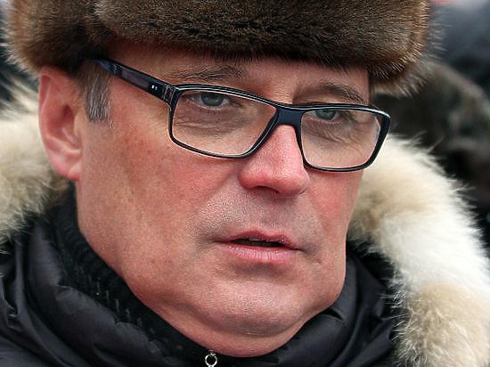 Касьянов рассказал, почему Кадырова вскоре назначат вице-премьером РФ