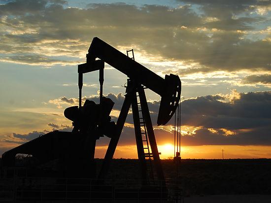 Иран определит цену нефти