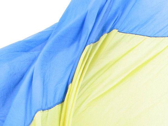 Правительство Украины возглавит «малоадекватный» премьер