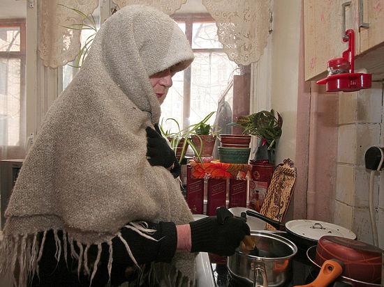 Глав городов решили штрафовать за проблемы с отоплением