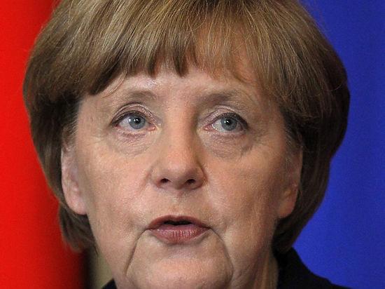 Эксперт объяснил поражение партии Меркель на выборах