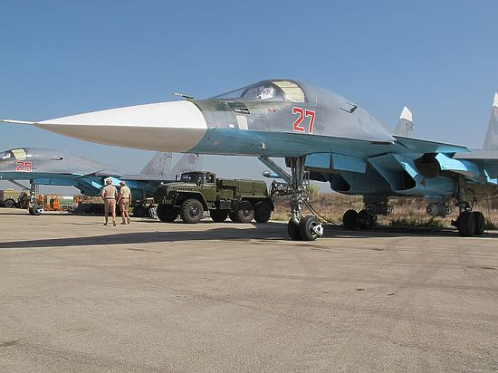 Последствия вывода войск из Сирии: что ждет Россию