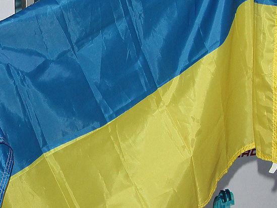 Народные избранники Рады хотят порвать дипотношения сРФ