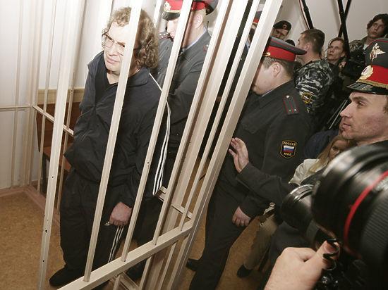 В кризис россиян пытаются разорить четыре вида