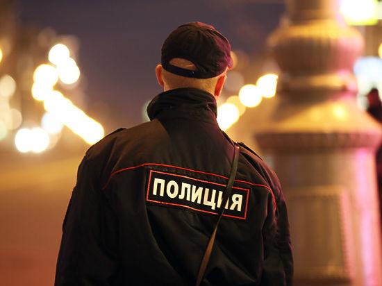 В Нижегородской области молодоженам продали квартиру с трупом