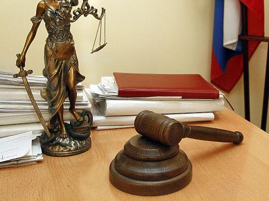 Судебные приставы отказались выполнять решение из-за формальной ошибки суда