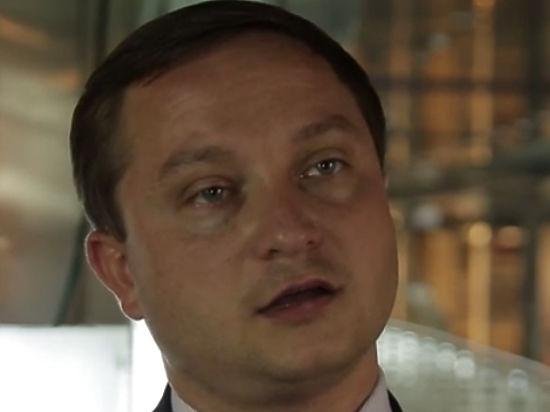 Депутат Худяков предложил «посадки» за оскорбление Путина