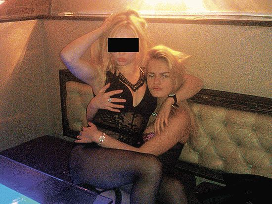 Снять проститутку г подольск индвитуалку