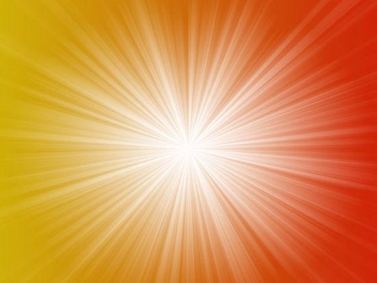 Астрономы обнаружили звезды в десятки миллионов раз ярче Солнца