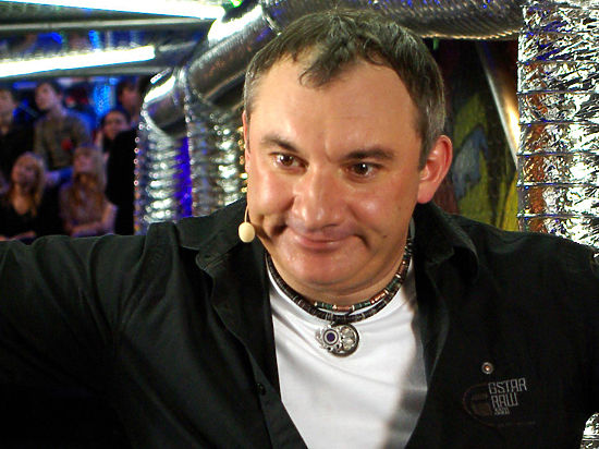 Николай Фоменко проиграл 65 миллионов рублей в суде