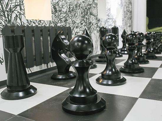 В Москве открылся музей Алисы из Страны чудес