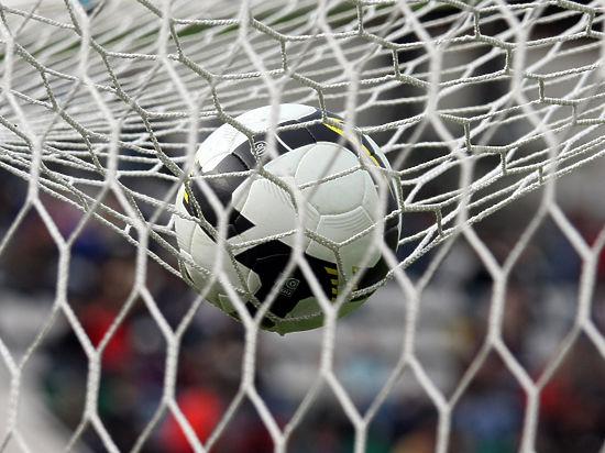 ФК «Уфа» на домашнем стадионе примет «Терек»