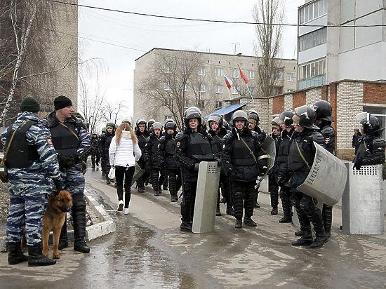 Коммунальные беды цыган из Плеханово начались после смерти старого барона