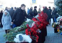 С резкой критикой действий экипажа «Боинг-737», разбившегося в Ростове в ночь на субботу, выступили многие действующие пилоты
