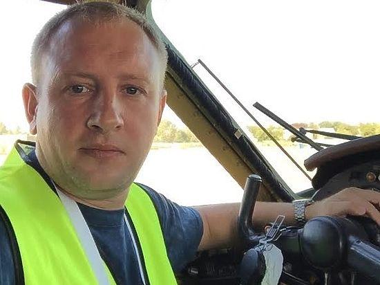 Среди погибших пассажиров «Боинга» авиаторы, врачи, портнихи