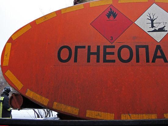 Последние прогнозы Улюкаева: нефть по 55 долларов, доллар - 60 рублей