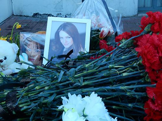 В ЛНР и ДНР оплакивают жертв ростовской авиакатастрофы