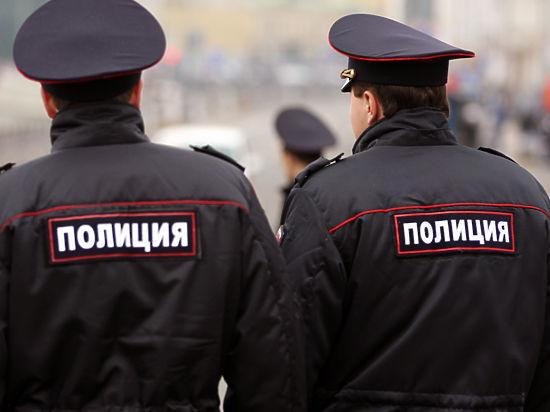 Супругов-москвичей довела до смерти гибель их дочери в Турции