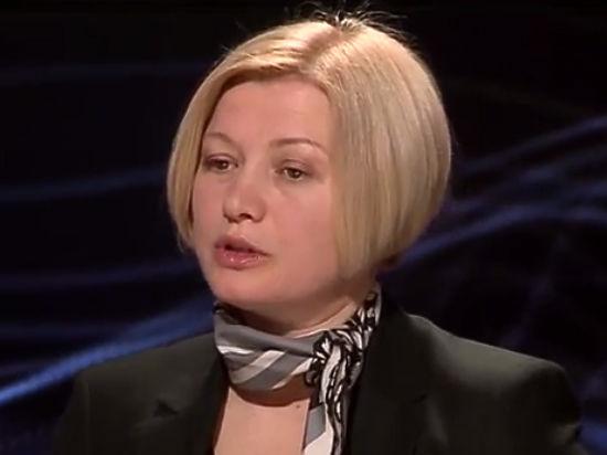 Депутата Верховной рады непустили насуд кНадежде Савченко