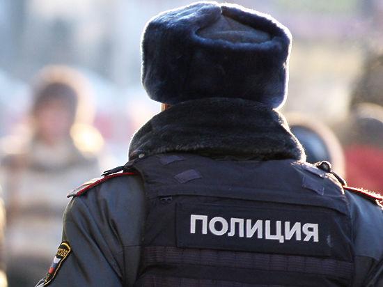 Ростовские полицейские убили мужчину, расстрелявшего прохожих из окна