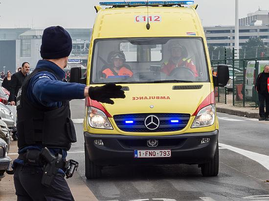 Эксперты проанализировали теракты в Брюсселе: «Европа кончает жизнь самоубийством?»