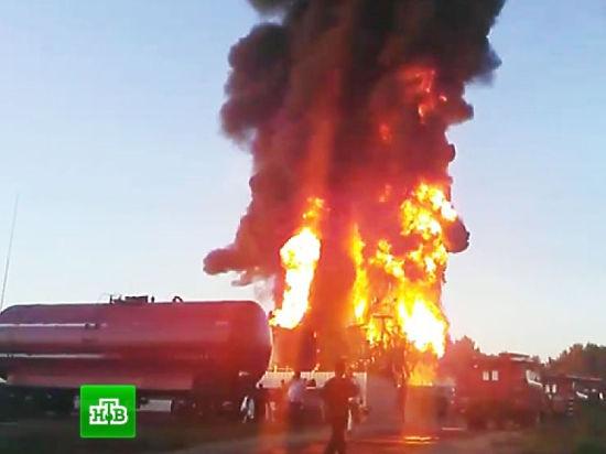 Взрывные тайны секретного завода: почему в Тамбове погибают рабочие