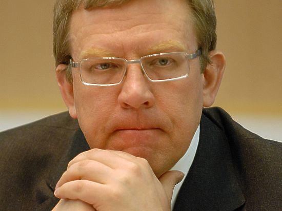 Кудрин предложил «порадовать» россиян повышением пенсионного возраста после выборов