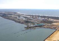 В Сети появилась расшифровка переговоров диспетчеров Службы управления движением в Керченском проливе и турецкого сухогруза «Лира», врезавшегося в опоры строящегося Керченского моста 19 мая