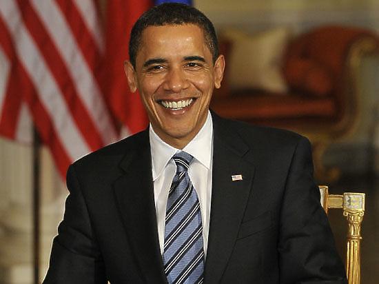 Кастро вывернул руку Обаме, чем вызвал скандал в США