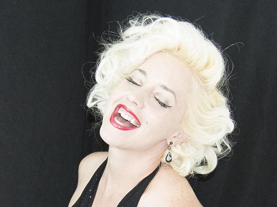 Миф развеян: исследование показало, что блондинки умнее всех