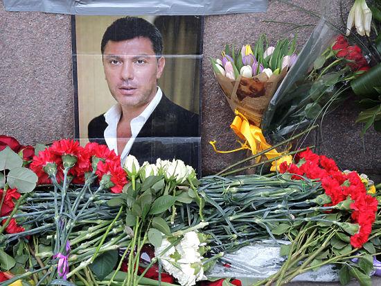 Борьба за наследство Немцова вышла на новый виток