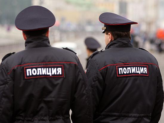В Москве стало больше наркопритонов