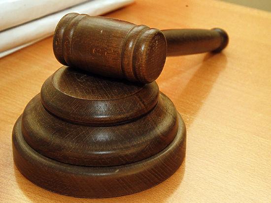 Верховный суд заставил работодателей оплачивать судебные издержки в трудовых тяжбах