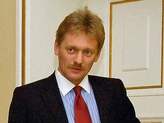 В Кремле прокомментировали сообщения о гибели шестого военнослужащего в Сирии