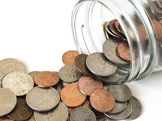 Центробанк: данные Голодец о многомиллиардных потерях пенсионных накоплений неверны