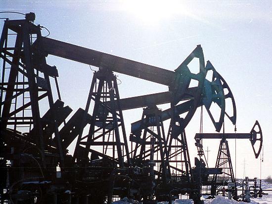 Нефтяники раскрыли тайный заговор Рокфеллеров