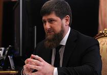 На первый взгляд решение президента не обезглавливать Чечню абсолютно закономерно