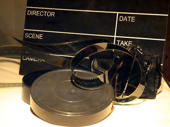 Государственные деньги в кино потратят на слепых и глухих