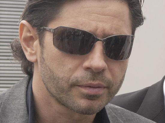 Вышедший из «Бутырки» актер-дебошир Валерий Николаев вновь задержан
