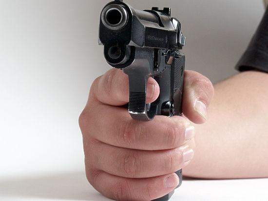 Перед смертью Грабовский рассказал о загадочной краже пистолета и телефона