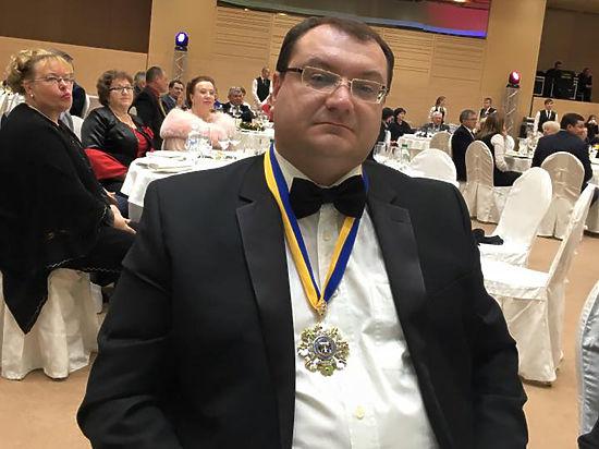 Адвокат Ерофеева Соколовская боится стать следующей жертвой