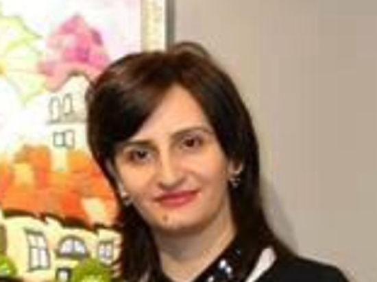 Москвичка отсудила 65000 рублей за сломанную в ресторане руку