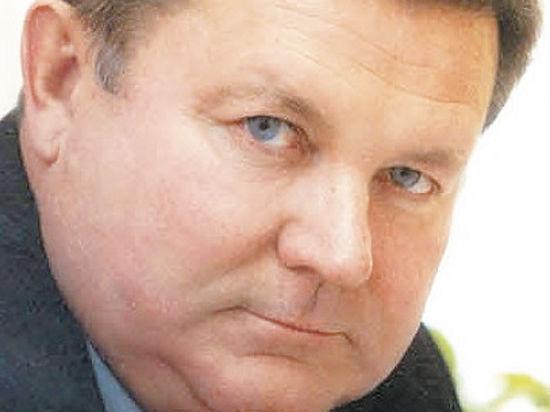 Ректора РГАЗУ заподозрили в хищении 70 миллионов бюджетных рублей