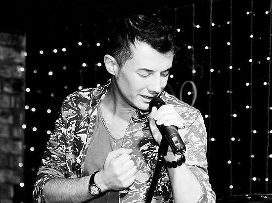 Сергей Вертинский: «Мой голос — это проявление моей индивидуальности»