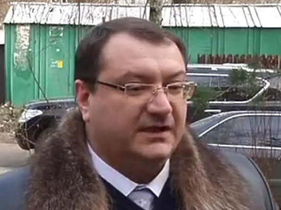 Товарищи по оружию и вина Киева: Россия прокомментировала убийство Грабовского